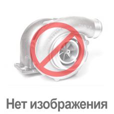 Контрактные и новые турбины, компрессоры MAZDA 2 (МАЗДА )